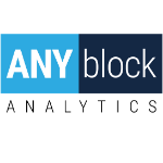 Anyblock Analytics GmbH at SPARK 2020