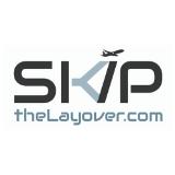 SkipTheLayover, sponsor of Aviation Festival Americas 2020
