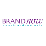 Brand Now Co Ltd at The Roads & Traffic Expo Thailand 2020
