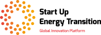 Start Up Energy Transition (SET) at The Solar Show MENA 2020