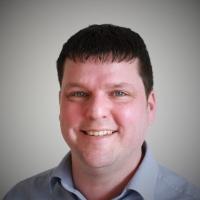 Adam Heenan, Technical Specialist - Control And Data Fusion, ZF Friedrichshafen