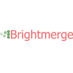Brightmerge at SPARK 2020