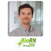 Friedemann Loos | Innovation Manager | BioRN Cluster Management Gmbh » speaking at Advanced Therapies