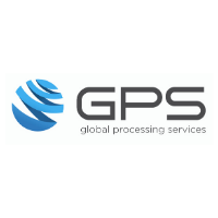 Global Processing Services (GPS) at Seamless Middle East 2020