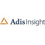 Adisinsight at Phar-East 2020