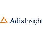 Adisinsight, exhibiting at Phar-East 2020