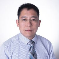 Kan Shao | Associate Professor Of Environmental And Occupational Health | Indiana University » speaking at Drug Safety USA