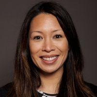 Jennifer Dacpano-Komansky | Director, Medical Device Global Regulatory Affairs | Novartis » speaking at Drug Safety USA
