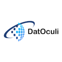 DatOculi at The Trading Show Europe 2020
