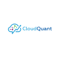 CloudQuant, LLC at The Trading Show Europe 2020
