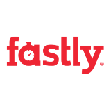 Fastly, sponsor of Aviation Festival Americas 2020