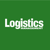 Logistics Management at Home Delivery World 2020