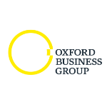 Oxford Business Group at Submarine Networks World 2020