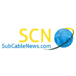 SubCableNews at Submarine Networks World 2020