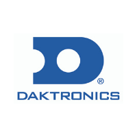 Daktronics Singapore Pte Ltd at Asia Pacific Rail 2020