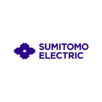 Sumitomo Electric Thailand Limited, exhibiting at Asia Pacific Rail 2020