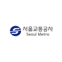 Seoul Metro at Asia Pacific Rail 2020