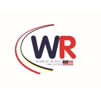 Women in Rail Malaysia at Asia Pacific Rail 2020