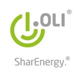 OLI SYSTEMS at SPARK 2020