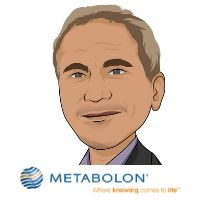 Greg Michelotti | Scientific Director | Metabolon Inc » speaking at Future Labs