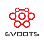 EV Dots at MOVE Asia 2020