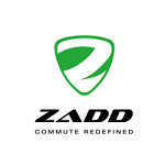 Zadd Automotive at MOVE Asia 2020