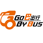 GoByBus.hk at MOVE Asia 2020