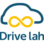 Drive lah at MOVE Asia 2020