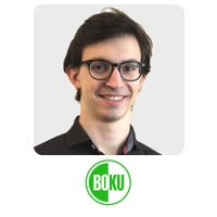 Maximilian Krippl | Research Assistant | B.O.K.U. University of Natural Resources and Life Sciences Vienna » speaking at Advanced Therapies
