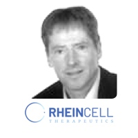 Thomas Marx | Head of Business Development | Rheincell Therapeutics GmbH » speaking at Advanced Therapies