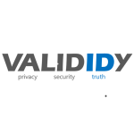 ValidIDy at connect:ID 2020