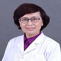 Shuyang Zhang | Department Of Cardiology | Peking Union Medical College » speaking at Orphan USA