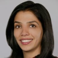 Nasha Fitter | Chief Executive Officer And Head Of Research | FOXG1 Research Foundation » speaking at Orphan USA