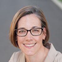 Jennifer Bright | Executive Director | Innovation And Value Initiative » speaking at Orphan USA