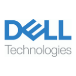 Dell EMC OEM Solutions at Telecoms World Asia 2020