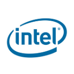 Intel, sponsor of Telecoms World Asia 2020