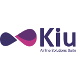 KIU  System Solutions at Aviation Festival Asia 2020