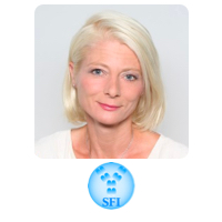 Ivana Haluskova Balter | Medical and Scientific Consultant | French Society of Immunology » speaking at Immune Profiling Congress