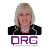 Alison Kneen, SVP & Head of DRG Abacus, Decision Resources Group