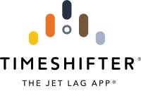 TIMESHIFTER at World Aviation Festival 2020