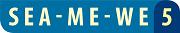 SEA-ME-WE 5 at Submarine Networks EMEA 2020