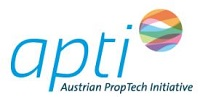 Austrian PropTech Initiative at PropIT Middle East 2020