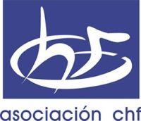 ASOCIACION COLEGIO DE HUERFANOS DE FERROVIARIOS at RAIL Live 2020