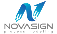 Novasign at Advanced Therapies Congress & Expo 2020