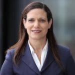 Dana Tobak | Chief Executive Officer And Managing Director | Hyperoptic » speaking at Connected Britain 2020