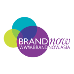Brand Now at Telecoms World Asia 2020