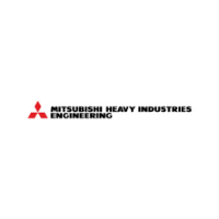 Mitsubishi Heavy Industries Engineering Co. Ltd. at Asia Pacific Rail 2020