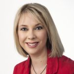 Chantal Misplon | Founder and Chief Executive Officer | Digital Bookkeeping & Support Services » speaking at Accounting Show SA