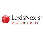 LexisNexis, sponsor of connect:ID 2020