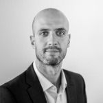 Jaume Fornos | Principal Consultant, Strategy | Cartesian » speaking at Connected Britain 2020